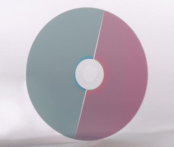 3d filter wheel-patterned