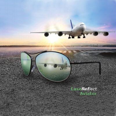 LaseReflect®