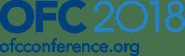 OFC 2018 – San Diego – Mar 13 to 15, 2018